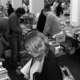Thumb_hockessin-book-sale-2013-029cropbw
