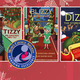 Thumb_santas-izzy-eleves-series