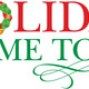 Thumb_holiday_home_tour_logo