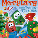 Thumb_merry-larry-cover
