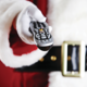 Thumb_santaremote_web