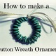 Thumb_how-to-button-wreath---copy