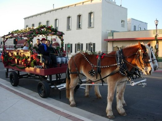 Main_image_2148-ddba-christmas-santa-horse-carriage-rides