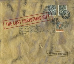 Medium_rotator_lost_christmas