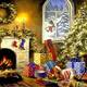 Thumb_christmas-fantasy-tea