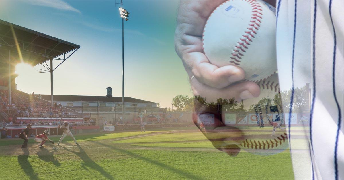 Best Baseball Films for Summer | Enjoy Magazine