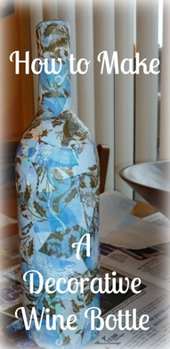 Main_image_wine-bottle-how-to