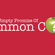 Thumb_common-core