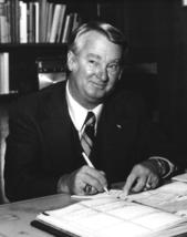 Jack D Johnson