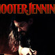 Thumb_shooterjennings
