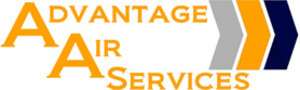 Advantage Air Services