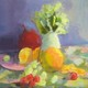 Thumb_table-with-checked-cloth-and-fruit-9x12-575