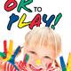 Thumb_web-ok-to-play