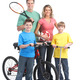 Thumb_web-family-sports