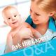 Thumb_web-ask-the-expert