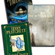 Thumb_great-books-web