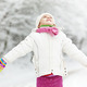 Thumb_girl-in-winter-snow_web