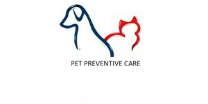 Medium_ppc-logo