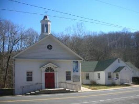 Landenberg_u_methodist