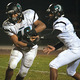 Thumb_edgar-segura-set-a-central-section-record-with-8025-rushing-yards-cmyk-sml