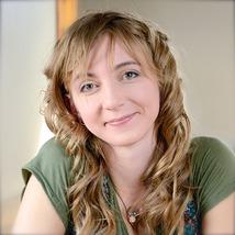 Hannah Kazmarek