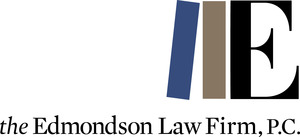 Medium_edmondsonlogo
