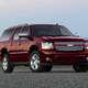 Thumb_2014-chevrolet-suburbanltz-003