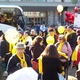 Thumb_2204-walk-for-life-2013-21-getting-off-busses