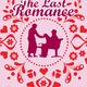 Thumb_last-romance-image