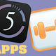 Thumb_apps1