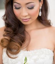 Medium_bridal600