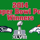 Thumb_superbowl-winner