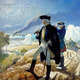 Thumb_n.-c.-wyeth---george-washington-at-yorktown---oil-on-hardboard
