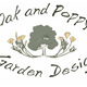 Thumb_oakpoppy_logo_color