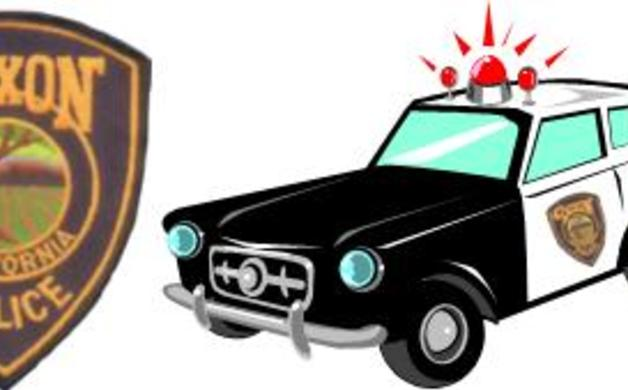 Main_image_police-logo-and-car