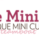 Thumb_cupcake_mini_bar_header