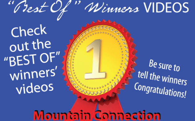 Main_image_best-of-winners-videos