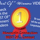 Thumb_best-of-winners-videos
