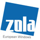 Thumb_zola_logo