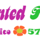Thumb_enchanted_florist_long_logologo