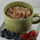 Thumb_basic-slow-cooker-overnight-oatmeal