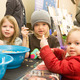Thumb_20140223-hood-summer-fair12r