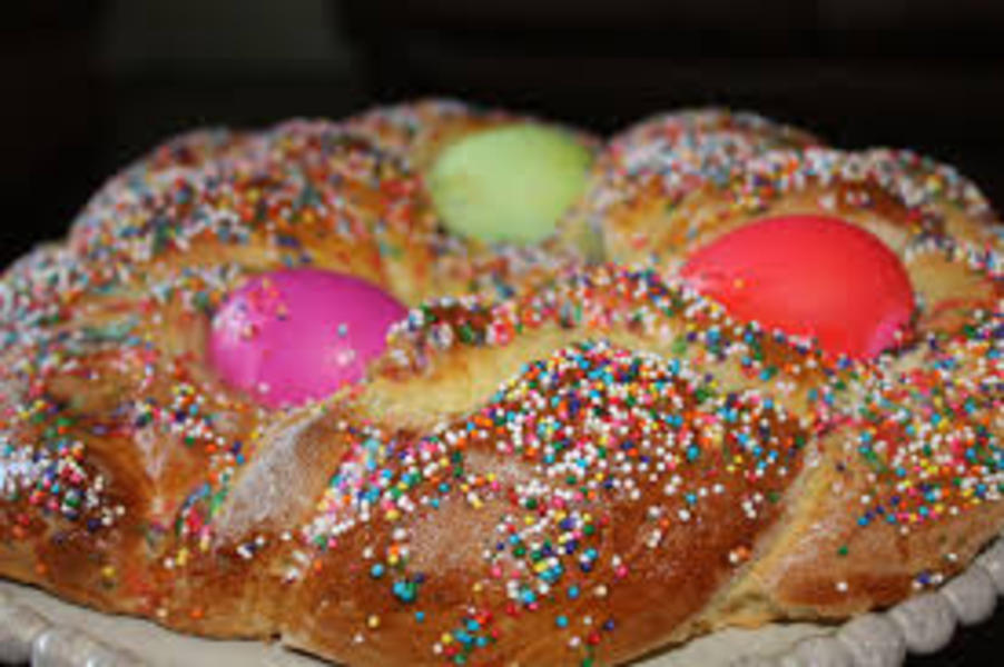 Medium_italian-easter-bread