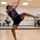 Thumb_jen-tarbox-photography-fsu-dance11