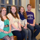 Thumb_khs-national-merit-finalists