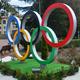 Thumb_olympics-rings