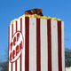 Thumb_chippy-the-popcorn-beaver-copy