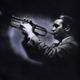 Thumb_trumpet