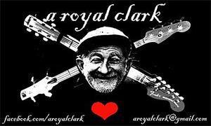 A Royal Clark