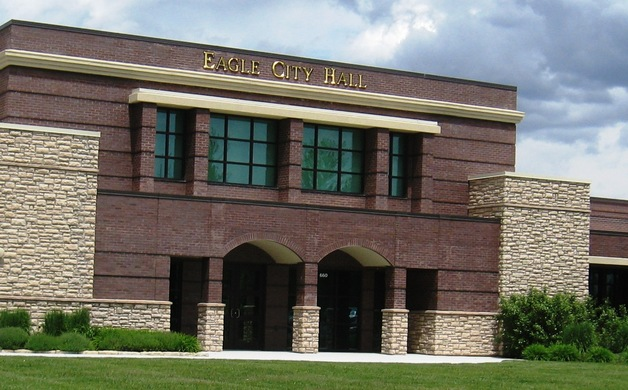 Main_image_eagle-city-hall-pic
